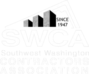 Logo Image for SWCA